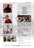 Konzerte und Festivals - celtic rock music - Seite 7