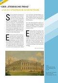 EINE REGION IM VISIER - Steirische Eisenstrasse - Seite 5