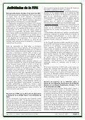 Agri el Mundo_enero-febrero 2007 - Agriterra - Page 2