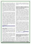 Agri el Mundo_enero-febrero 2007 - Agriterra - Page 3