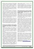 Agri el Mundo_enero-febrero 2007 - Agriterra - Page 4