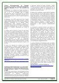 Agri el Mundo_enero-febrero 2007 - Agriterra - Page 5