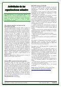Agri el Mundo_enero-febrero 2007 - Agriterra - Page 6