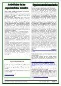 Agri el Mundo_enero-febrero 2007 - Agriterra - Page 7