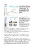 Compte rendu de l'atelier en pdf - (CAUE75) Paris - Page 2
