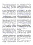 OSL dating of the Aterian levels at Dar es-Soltan I ... - in-africa.org - Page 2