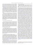 OSL dating of the Aterian levels at Dar es-Soltan I ... - in-africa.org - Page 4