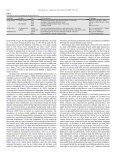 OSL dating of the Aterian levels at Dar es-Soltan I ... - in-africa.org - Page 7