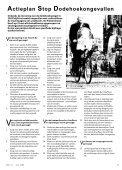 Actieplan - Fietsersbond Amsterdam - Page 3