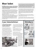 Actieplan - Fietsersbond Amsterdam - Page 4
