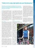 Actieplan - Fietsersbond Amsterdam - Page 5
