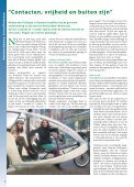 Actieplan - Fietsersbond Amsterdam - Page 6