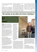 Actieplan - Fietsersbond Amsterdam - Page 7