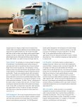 2008 Annual Report - USA Truck - Page 5