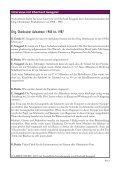 Tradition exclusive - Harmonika-Haus - Page 5