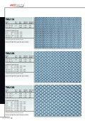 TAU 60 - Page 4