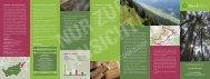 PDF 665 KB - Binding Stiftung