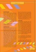"""Klapka, …jedem!"" - Egovernment - Page 7"