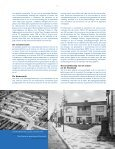 Wederopbouw, in delft - vakbladvitruvius.nl - Page 2
