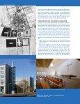 Wederopbouw, in delft - vakbladvitruvius.nl - Page 3