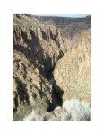 Bruneau River Hike - Upland Idaho - Page 4