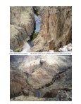 Bruneau River Hike - Upland Idaho - Page 7