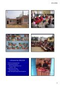Micro-verzekeren in Nepal Micro-verzekeren in Nepal ... - Agriterra - Page 3
