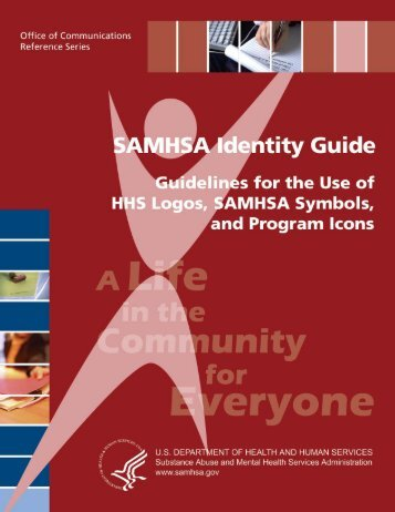 SAMHSA Identity Guide.indd