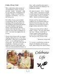 Celebration of Life - The Wellington Retirement Residence - Page 4