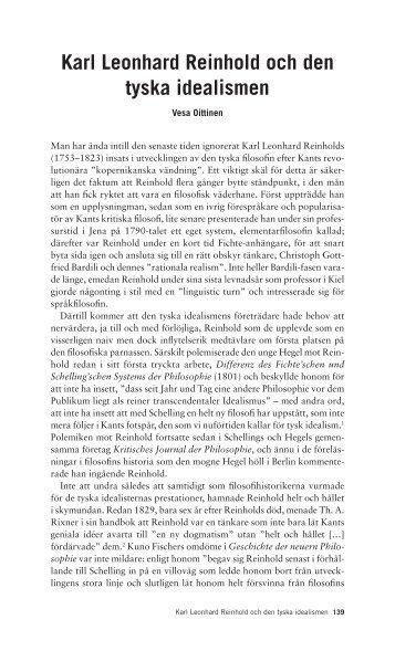 11 2011-145.pdf
