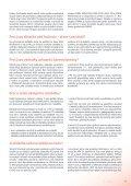 zde - Scio - Page 5
