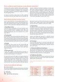 zde - Scio - Page 6