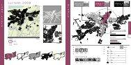 Under the microscope_Part11 - UDSU