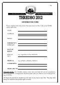 information form - Masada College - Page 7