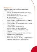 Loppuraportin liite 1 - Varsinais-Suomen Muistiyhdistys - Page 3