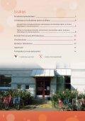 Hakijan opas (pdf) - Kiipulan ammattiopisto - Page 2