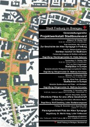 PDF 670KB - frauenplanenbauen