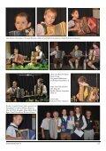 TAG DER HARMONIKA - Rottenmann - Harmonikaverband - Seite 4