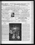 for rent sound proof studios and recital hall - Washington University ... - Page 3