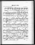 for rent sound proof studios and recital hall - Washington University ... - Page 7