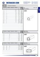 o_19qb8nt25grk1ulsve31ppir43a.pdf - Page 6