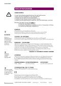 limex - Harmonika-Haus - Page 2