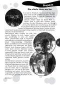 Hirsch - jugendfest.de - Seite 5