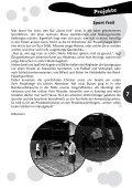 Hirsch - jugendfest.de - Seite 7