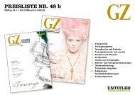 Trauringe - GZ Online
