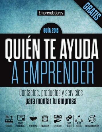 GuiaEmprendores2015