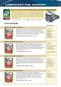 Scarica il PDF - Total Erg - Page 2