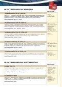 Scarica il PDF - Total Erg - Page 3