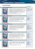 Scarica il PDF - Total Erg - Page 4