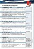 Scarica il PDF - Total Erg - Page 5